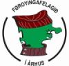 Føroyingafelagið í Aarhus